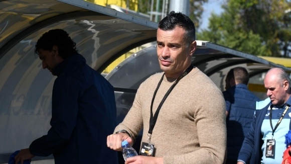 Треньорът на Дунав: Допуснахме груби индивидуални грешки