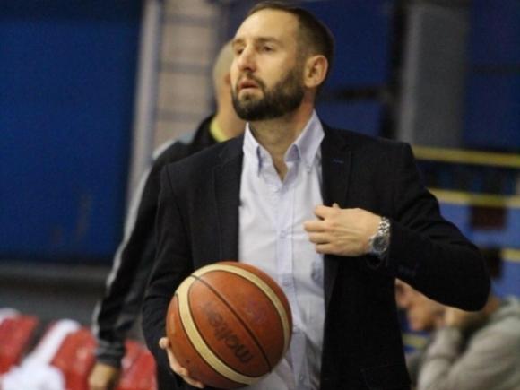 Дарко Костич: След почивката загубихме самочувствие