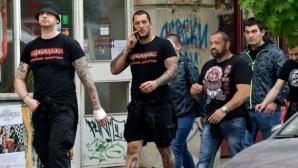 Кюстендилеца не издържа: Дербито беше китайско мъчение за всеки фен на ЦСКА