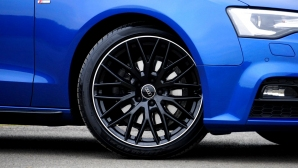 Застраховка вече покрива нарязаните и спукани гуми
