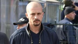 Ел Маестро: Не е лесно да се работи в България
