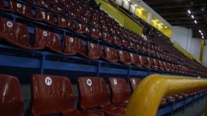 Основната пречка пред инвеститорите падна - ще се възроди ли спортната база на България?