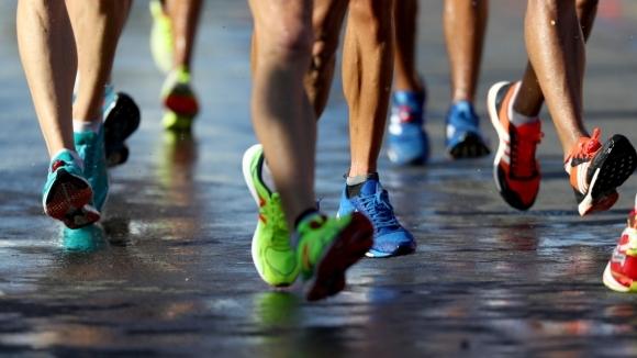БФЛА организира национален курс за съдии по спортно ходене
