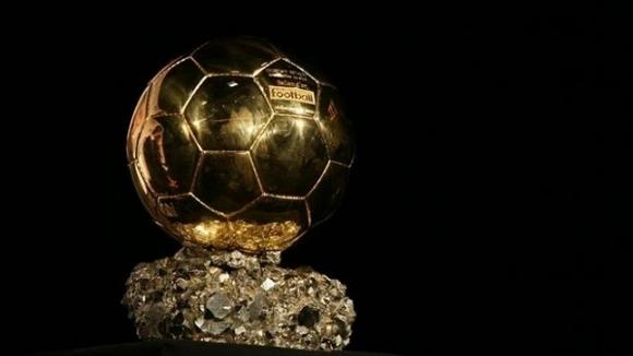 "Ето всички 30-има номинирани играчи за ""Златната топка"""