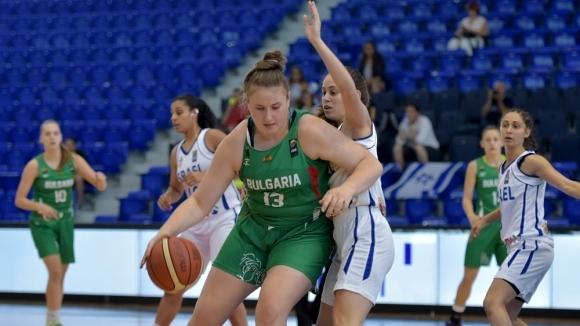 Българка с дебют в елита на Италия