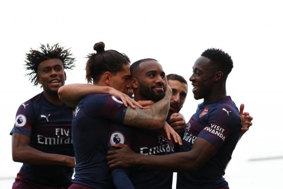 Арсенал обяви голямата промяна, която ще носи двойно повече пари на клуба