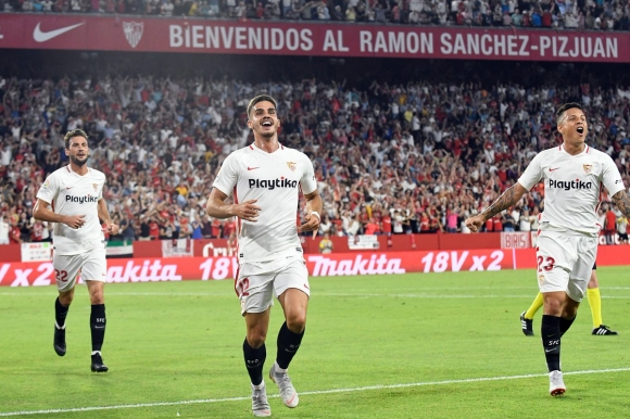 Ще има ли изненадващ шампион Испания този сезон?