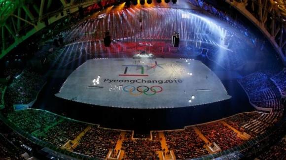 55 млн. долара е печалбата от олимпиадата в ПьонгЧанг