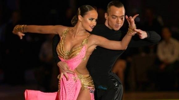 """Около 200 състезатели по спортни танци ще участват на турнир за купа """"Шумен"""""""