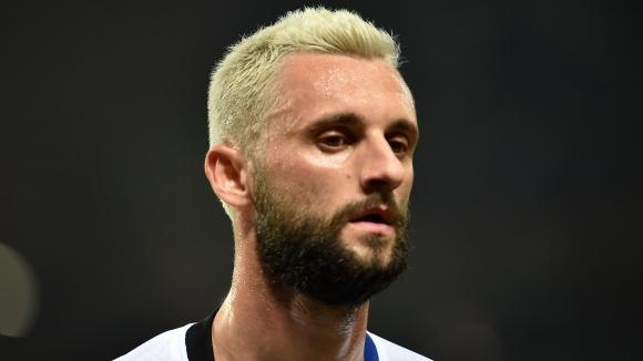 Хърватин даде съгласието си да преподпише с Интер
