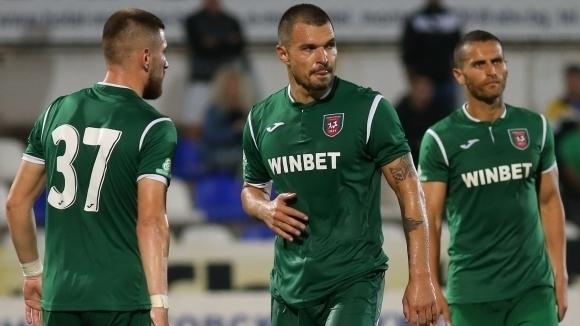 Божинов: България ще победи Кипър, Лудогорец - Левски няма да реши титлата...