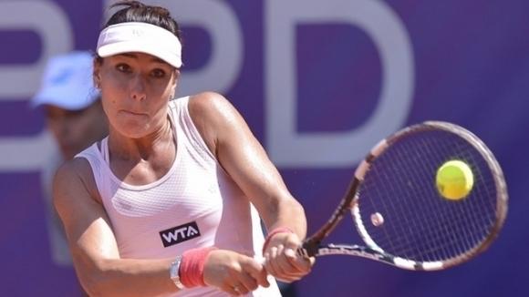 Две българки ще участват в квалификациите на турнира на WTA в Люксембург