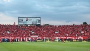 За голямата победа на ЦСКА и голямото падение на журналистиката в България