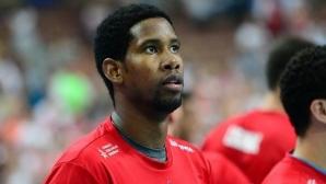 Вилфредо Леон няма да може да играе за Полша в Лигата на нациите през 2019 година