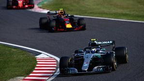 ФИА утвърди най-дългия календар във Ф1 заедно с нови правила за 2019