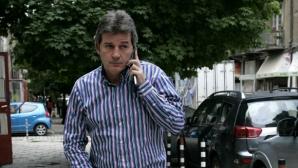 Емил Костадинов: Стойков не е единственият вариант за младежите