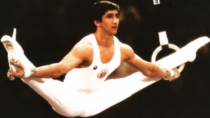Стоян Делчев: 1979 година бе най-успешна в кариерата ми
