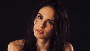Баскетболист заби секси актриса