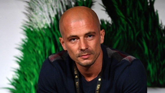 Обсъждат името на Ел Маестро за национален селекционер на Словакия
