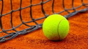 Украински тенисисти с доживотни наказания заради уредени мачове