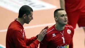 Сашо Попов: ЦСКА може да го няма