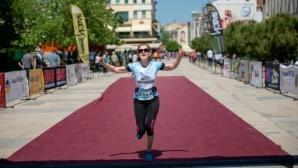 Регистрацията за участие в Маратон Пловдив 2019 вече е отворена