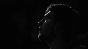 Дончич самокритичен след дебюта: Мога много по-добре