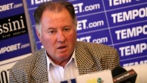 Георги Денев си пожела изразителна победа над Етър