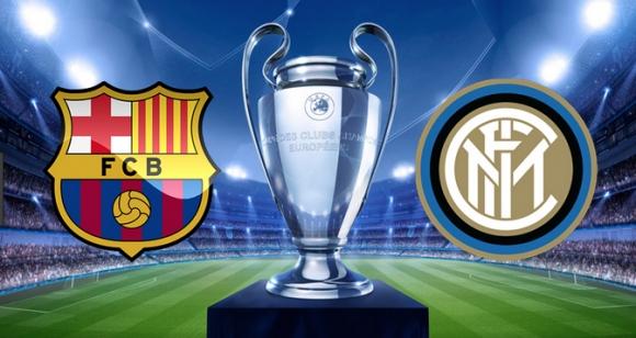 Барселона ще вкара на Интер и в двете полувремена?