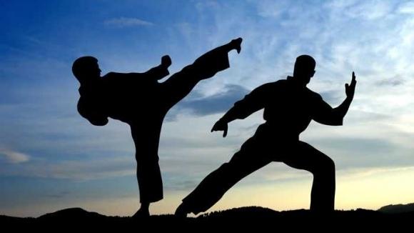 Световен карате експерт удостоен с професорско звание на Пловдивския университет