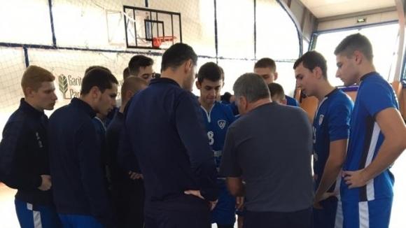 Андреа Буратини изведе Левски до чиста победа над ЦСКА (снимки)