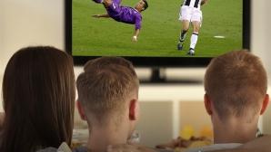 А1 стартира трети собствен спортен канал – MAX Sport 3