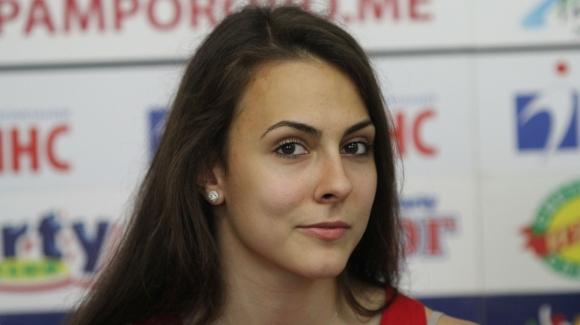 Петима българи на турнир по бадминтон в Унгария