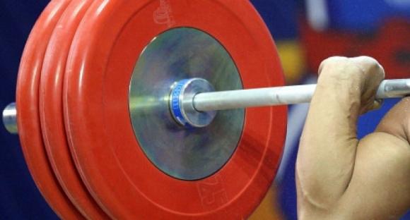 Четирима руски щангисти изгоряха с допинг