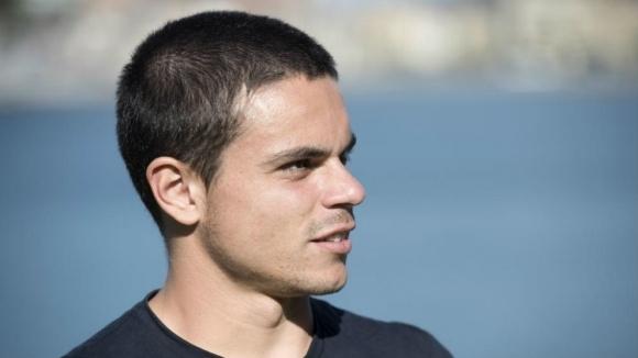 Халф на Реал Сосиедад получи лек инсулт