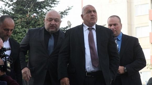 България ще кандидатства за домакинство на Мондиал 2030
