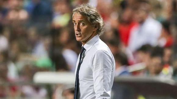 """Football Leaks: Ман Сити са плащали заплата на Манчини през """"Ал Джазира"""""""
