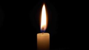 Почина бивш дългогодишен служител на БФС