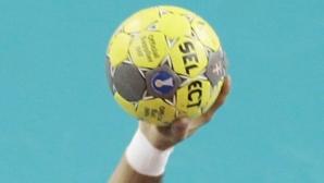 Жребий за турнира за Купата на България по хандбал за мъже и за жени (видео)