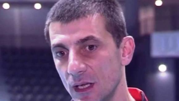 Петър Шопов: Имахме своите шансове, но не успяхме да ги реализираме