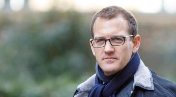 Чешки милиардер напира за Рома