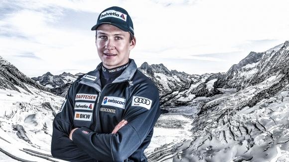 Млад швейцарски скиор загина при инцидент с парапланер