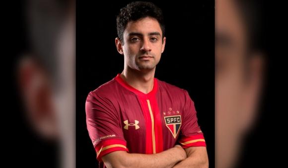 Убитият футболист на Сао Пауло бил разчленен заради секс