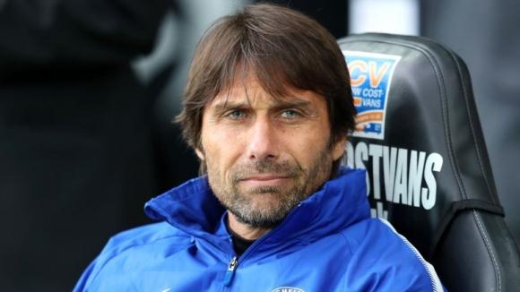 Конте ще съди Челси за 20 милиона паунда
