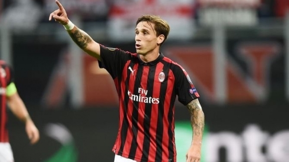 Сериозен удар за Милан