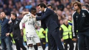 """""""Контра"""": Защо Реал и Барса се мъчат в Примера и кой загуби от Арсенал - Ливърпул"""