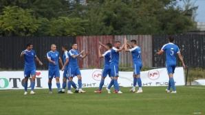 От Арда обявиха: Отборът ще бъде подсилен с един или двама играчи