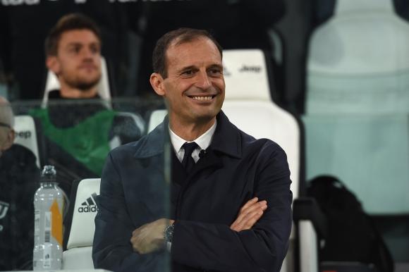 Алегри: Чуждестранните клубове все още не са на нивото на италианските
