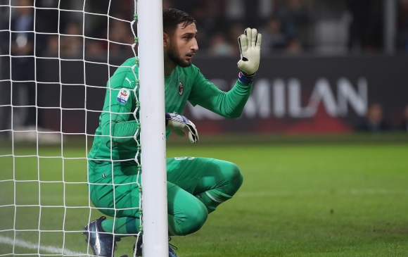 Футболна Европа се промени: вратарите вече получават най-много шансове сред младите