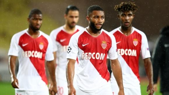 Разследват Монако за трансфери на млади футболисти